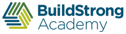 BuildStrong Academy - Advancing Construction Careers